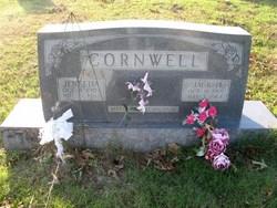 Jack Henry Cornwell