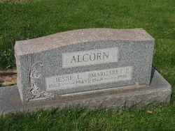 Jesse L. Alcorn