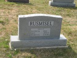 Margaret L. Rusmisel