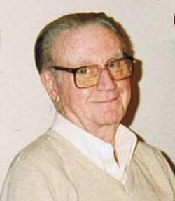 Donald K. Brooks