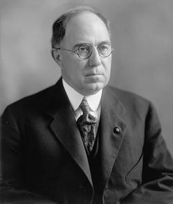 John William Summers