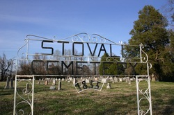 Stovall Cemetery