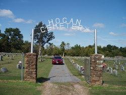 Hogan Cemetery