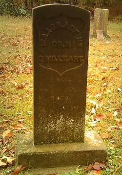 Isaac Newton Adkins