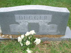 George Walter Dugger