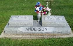 Charles Sherman Anderson
