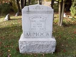 Andrew J. Aumock