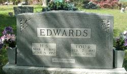 Henry Sherman Edwards