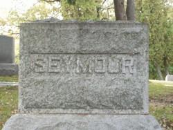 Sarah Mary <i>Ryan</i> Seymour