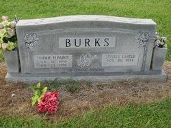 Tommie Eldaroy Burks