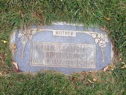 Ellie Crabtree Birkinshaw