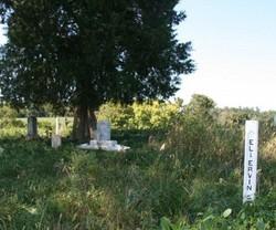 Ervin Cemetery
