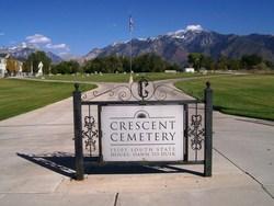 Crescent Cemetery