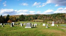 Dexter Cemetery