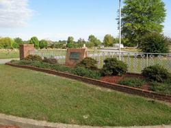 Crestview Memorial Cemetery