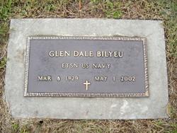 Glen Dale Bilyeu