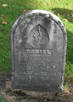 Daniel Chaffee
