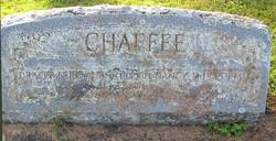 Draper Chaffee
