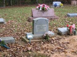 George William Bill Allen
