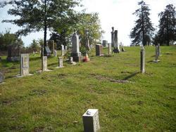 Waynick Cemetery