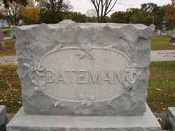 A Bateman
