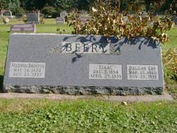 Victor Lee Beery