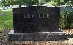 Peter Francis Beville
