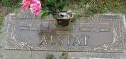 William A. Alstat
