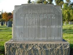 William O. Schwartz