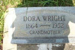 Eudora <i>Davidson</i> Wright