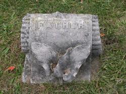 Joseph R. Akers