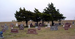 Seventh Day Adventist Cemetery