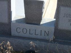 John Theodore Collin