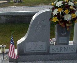 L C Barnes