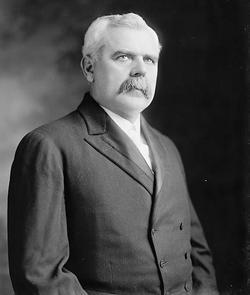 John Charles Floyd