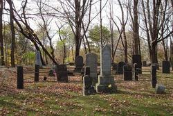 Botsford Cemetery
