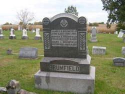 James B. Brumfield
