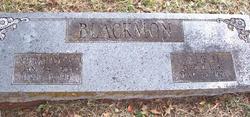 Hermon W. Blackmon