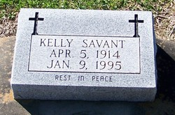 Kelly Savant