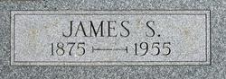 James S. Harris