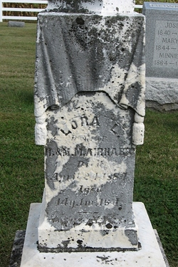 Lora L. Airhart
