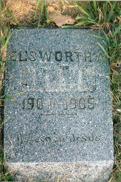 Elsworth Brown