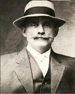 John Thomas Barbour