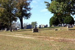 Holloway Cemetery