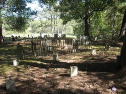 Hubbs Cemetery