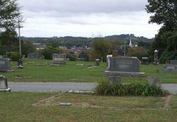 Etowah Cemetery