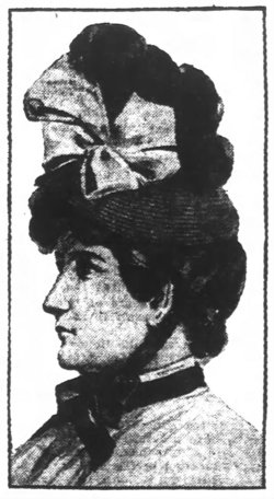 Ida A Flagler