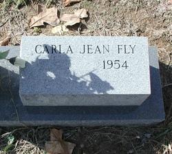 Carla Jean Fly