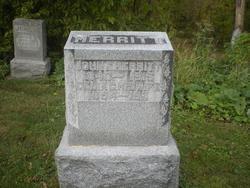 John Edward Merritt