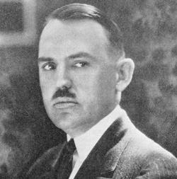 Edward L. Ned Doheny, Jr